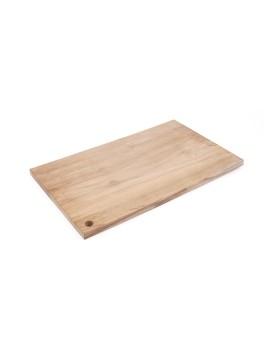 Diana Chopping Board