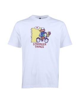 """T-shirt """"Stranger Things"""""""