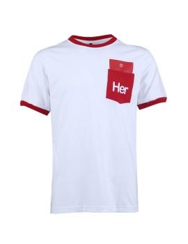 """T-shirt """"HER"""""""