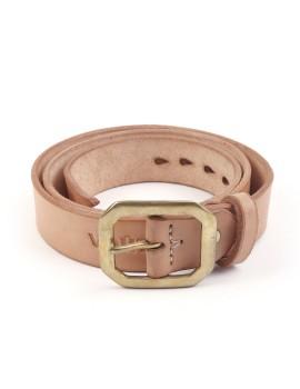 Natural V-Belt