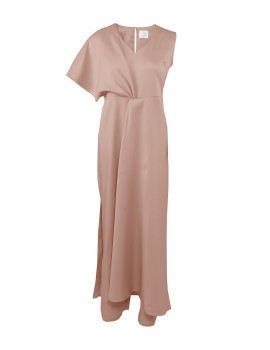Terracota Cora Jumpsuit