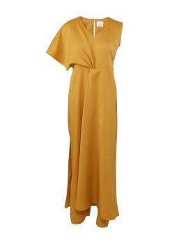 Marigold Cora Jumpsuit
