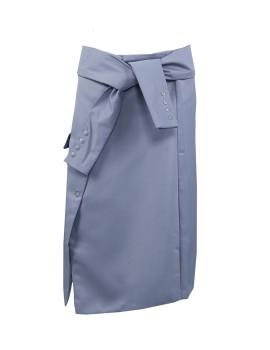 Imire Skirt