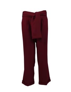 Liuxing Trouser
