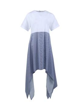 Dielli Midi Dress