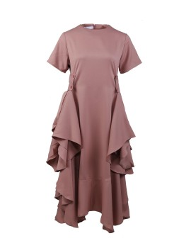 Kireina Dress