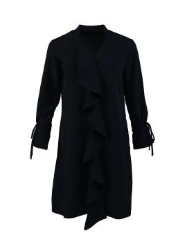 Beliebt Midi Dress