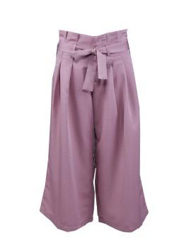 Schon Trouser