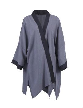 Sakala Outerwear