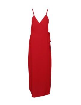Aulia Long Dress