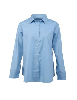 Isla Multiway Shirt Blue