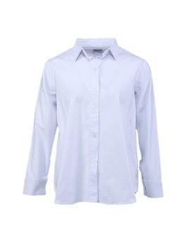 Isla Multiway Shirt White