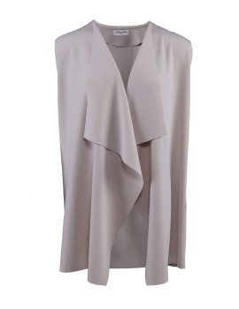 Victoria Outer Nude