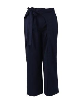 Scale Pants