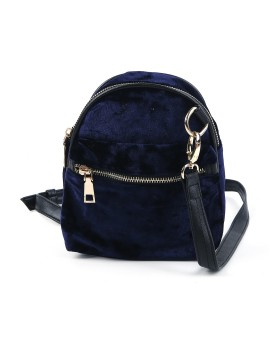 Mini Ransel Navy
