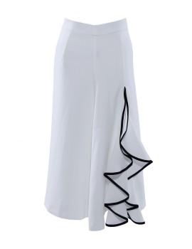 Donia Skirt