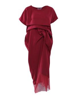 Song Dress