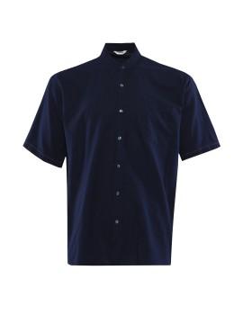 Pine Shirt Navy