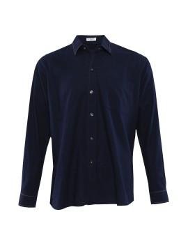 Hunter Shirt Navy