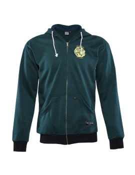 JKT0219 - Jacket Green