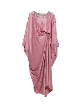 Maheera Soft Pink