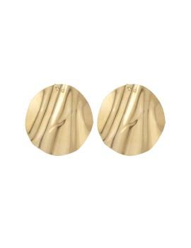 Bika Earrings