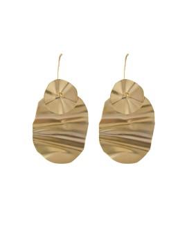 Pa Earrings