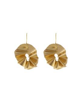 Sa Earrings
