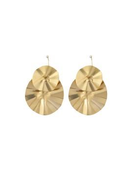 Ta Earings