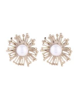 Eugine Earrings