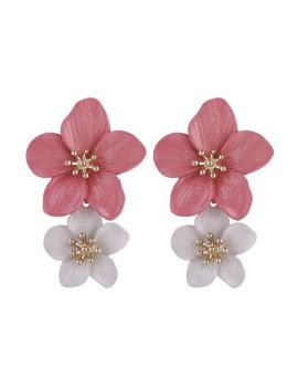 Cleine Earrings