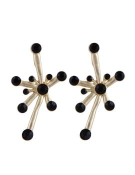 Altheya Earrings