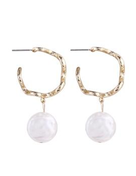 Phebee Earrings