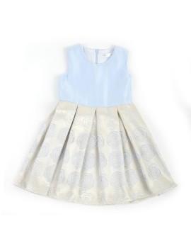 Haylee Dress