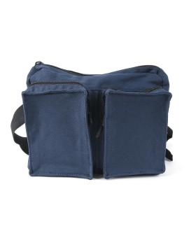 Mandala Bag Navy