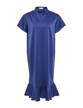 Misty Dress