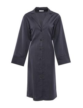 Ella Stripe Dress
