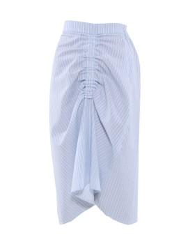 Ruci Skirt