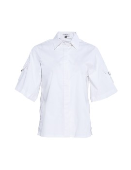 Cole Shirt