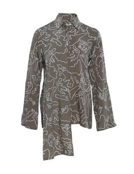 Arumi Shirt