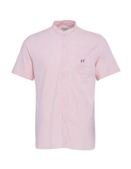 Hatsuki Shirt