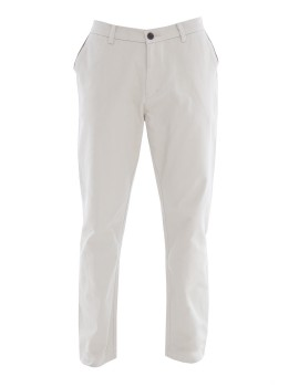 Jun Pants Beige