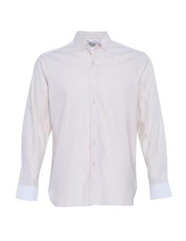 Teru Shirt