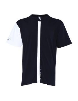 Bastien T-Shirt