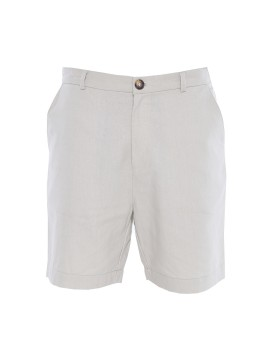 Wave Shorts Khaki