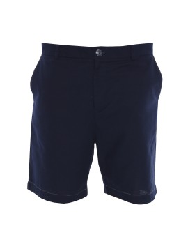 Wave Shorts Navy