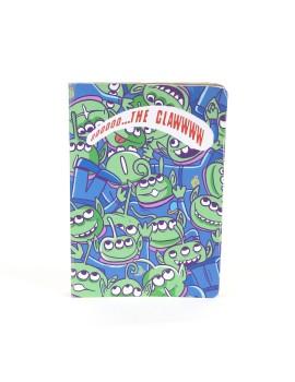 """Sketch Book """"Clawwww"""""""