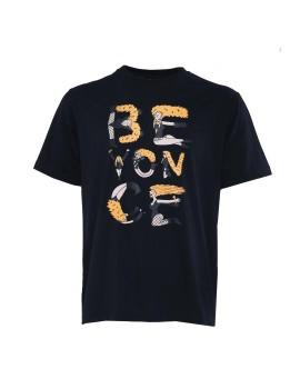 "T-Shirt ""Beyonce"""