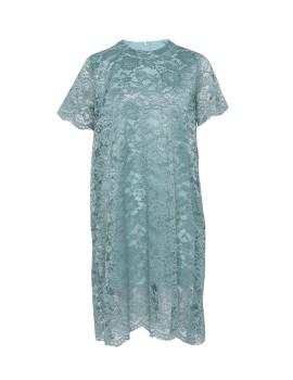 Mischa Dress Mint