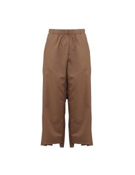 Caline Pants